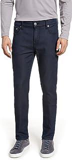 [トゥルーレリジョン] メンズ デニムパンツ True Religion Brand Jeans Rocco Skinny F [並行輸入品]