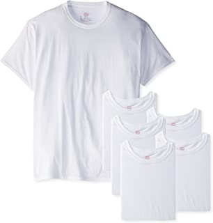 Best hanes tee shirts Reviews