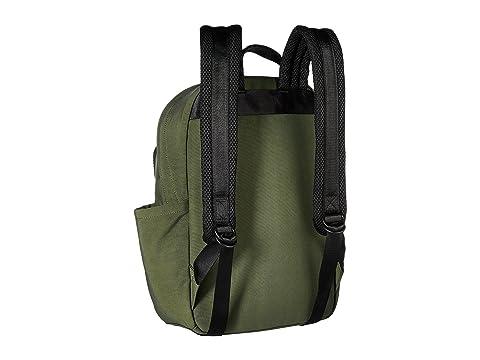 Timbuk2 Timbuk2 Lug Recruit Lug Pack Tropa r8r6q7wx