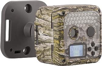 Wildgame Innovations Shadow Micro Cam 16 Megapixel Infrared Trubark Camo Trail Camera