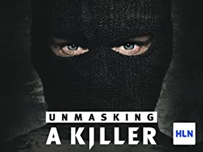 Best unmasking a serial killer Reviews