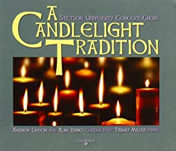 Candlelight Tradition