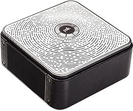 Best polk outdoor speakers sams club Reviews