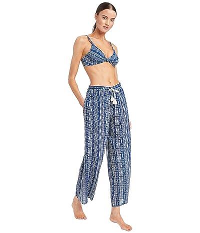Robin Piccone Isla Beach Pants
