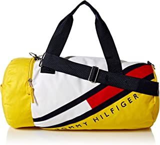 Best tommy hilfiger duffle bag womens Reviews