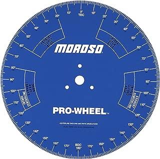 Moroso 62191 18