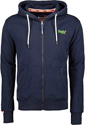 Superdry Superdry Track Runner, paniers Femme  promotions d'équipe