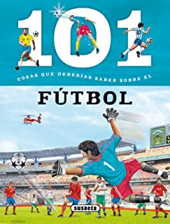Amazon.es: pro action football