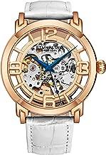 Best watch shop winchester Reviews