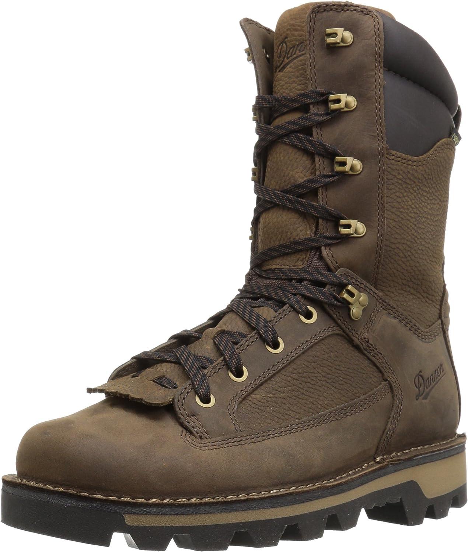 Danner Mens Powderhorn Hunting shoes