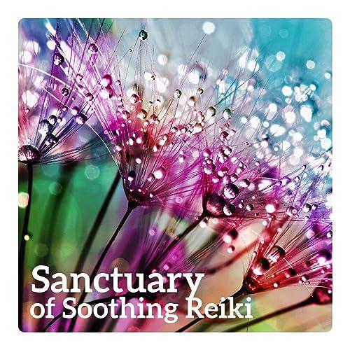 Smudging Prayer By Reiki Healing Unit On Amazon Music Amazon Com