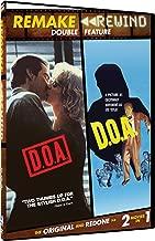 Best dvd double feature Reviews