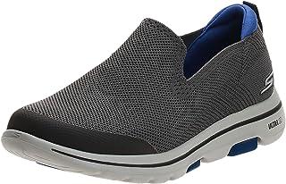 Skechers Go Walk 5 Nordic Men's Nordic Walking Shoes