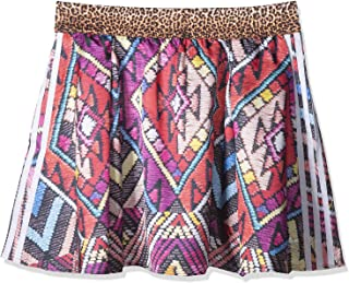 adidas FARM SKIRT Womens Skirts