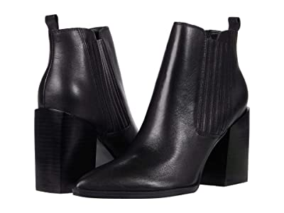 Nine West Beata (Black) Women