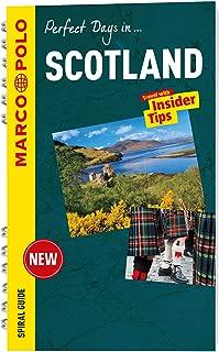 Best ptolemy map of scotland Reviews