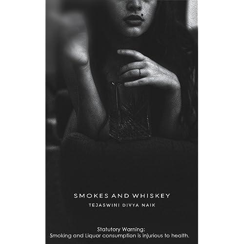 Smokes And Whiskey