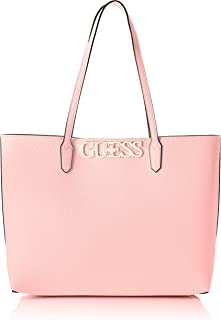 GUESS Uptown Chic Barcelona Tote