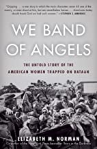 Best we band of angels Reviews