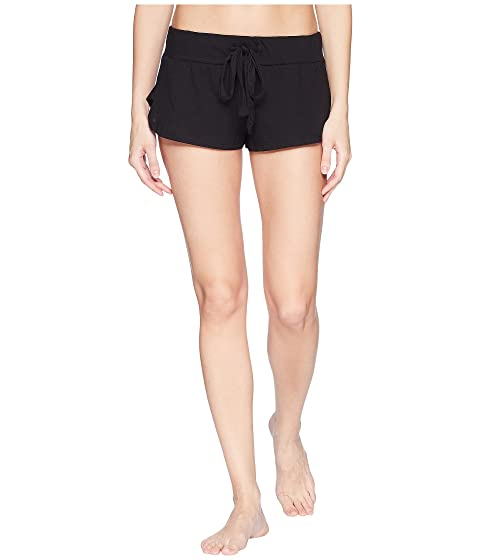 Eberjey Heather - Shorts