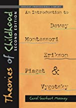 Best montessori theory and practice Reviews