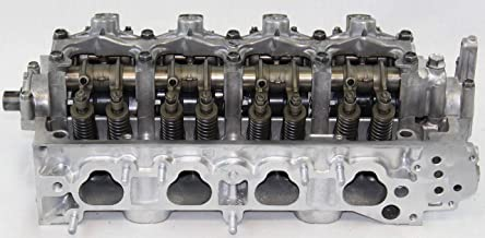 Remanufactured Honda Civic Del Sol D16Y8 1.6L VTEC Cylinder Head 1999-2000#P2J