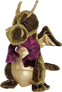 Douglas Homer Dragon Plush Stuffed Animal