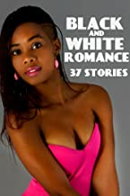 Black and White Romance (BWWM BBW Billionaire Inter-racial Romance Bundle)