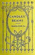 Candles' Beams (English Edition)