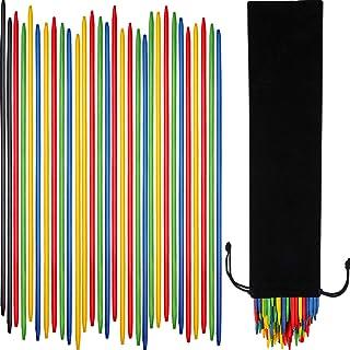 Kerplunk Sticks