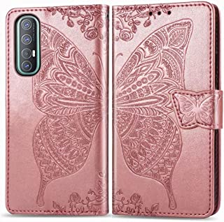 TenDll Flip Case For RealmeX7Max5G,PU Leather Flip Cover Material Wallet case,Magnetic Closure,Cover with Card Slots & ...