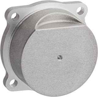 O.S. Engines 28167000 Cover Plate GT15 Air Vehicle Part