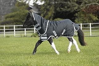 Horseware Amigo Hero 6 Petite Plus Turnout 200g