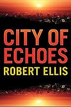 Best ellis and jones Reviews