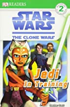 Jedi in Training (Star Wars: The Clone Wars)