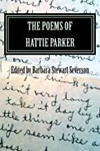 The Poems of Hattie Parker