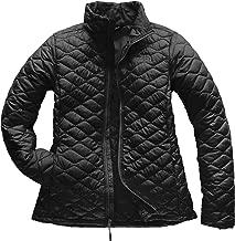 north face tamburello insulated ski jacket