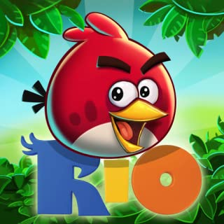 Best angry birds rio 3 Reviews