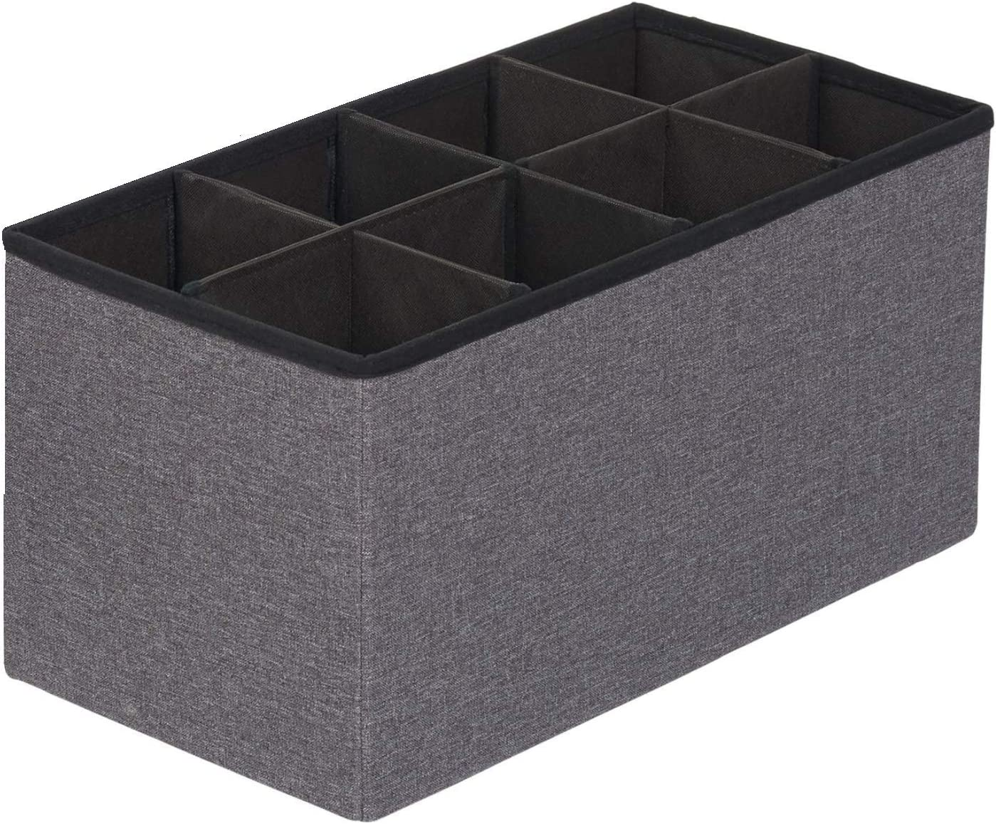 Fresh Home Elements BLOX Direct store Additional organization Closet Free shipping on posting reviews storage