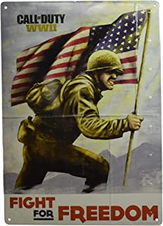 Best call of duty world war 2 loot crate Reviews