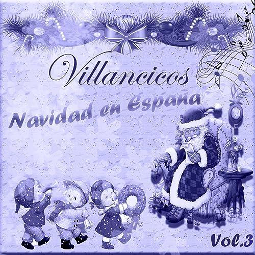 Con Guitarra, Zambomba y Palillos de Grupo Infantil Belén en ...