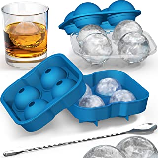 Best ice pack balls Reviews