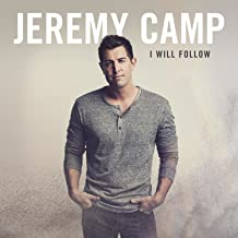 Best jeremy camp he knows Reviews