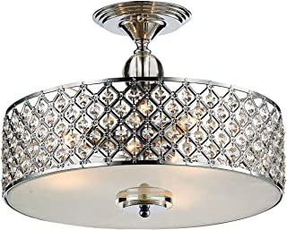 Best rustic chandeliers for sale Reviews