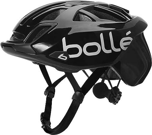 Bollé The One Base Cycling Helmets Sport Freizeit