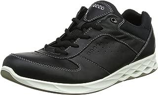 ECCO Men's Wayfly Training Shoes,