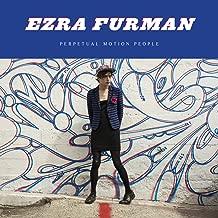 Best ezra furman albums Reviews