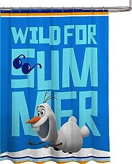 Disney Frozen Olaf 70