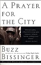 prayer for the city
