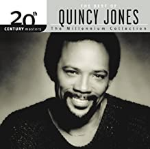 Best quincy jones sanford and son Reviews